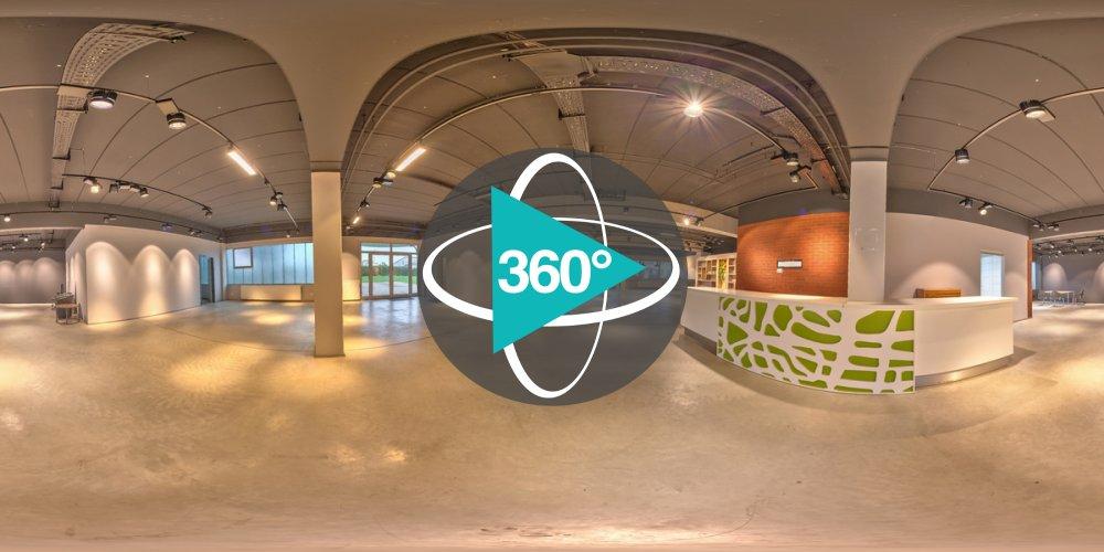 Play '360° - Perfekt für Ihr Unternehmen!