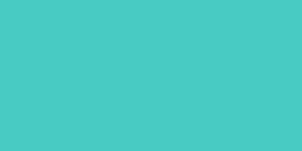 Play '360° - Das ganz besondere Wohngefühl