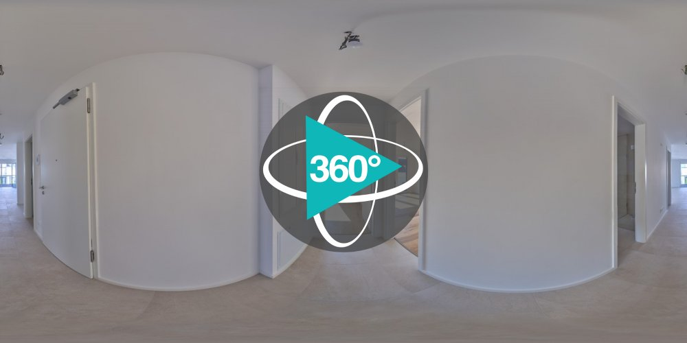 Play '360° - Wohnen am Feldrand